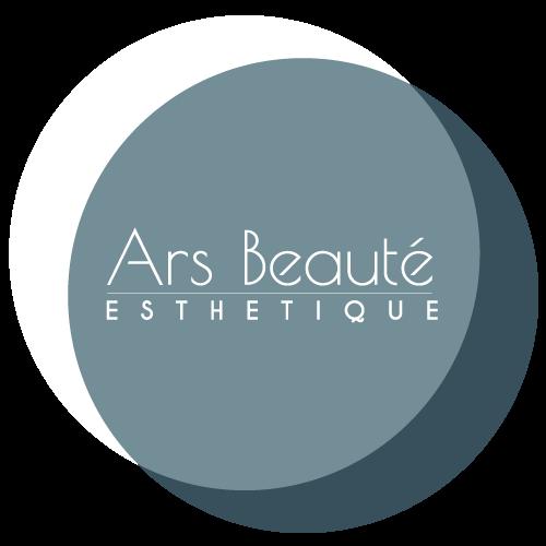 Ars Beauté Icon